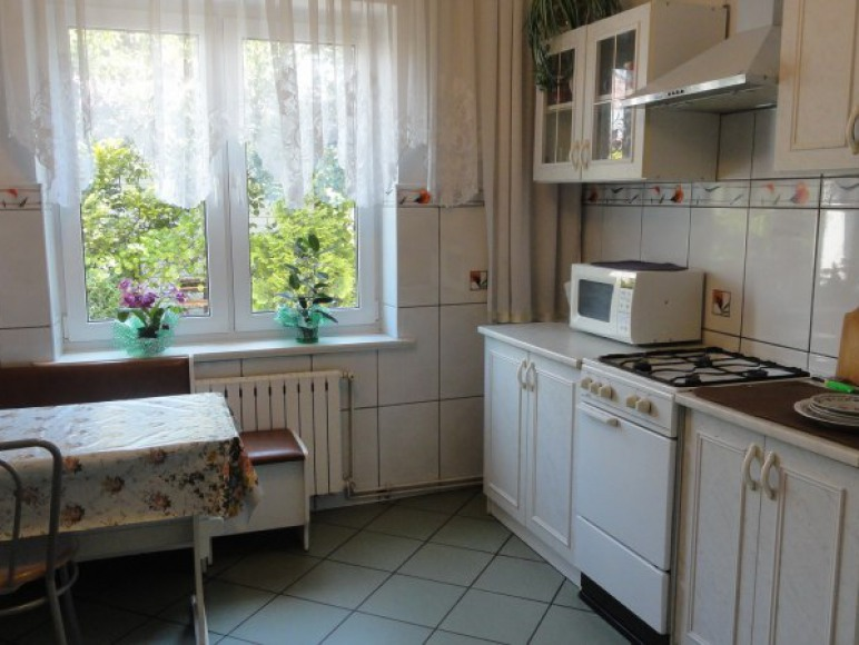 kuchnia nr.1