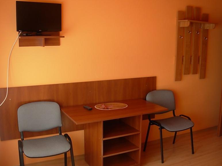 Centrum Wypoczynkowo Szkoleniowe Relax