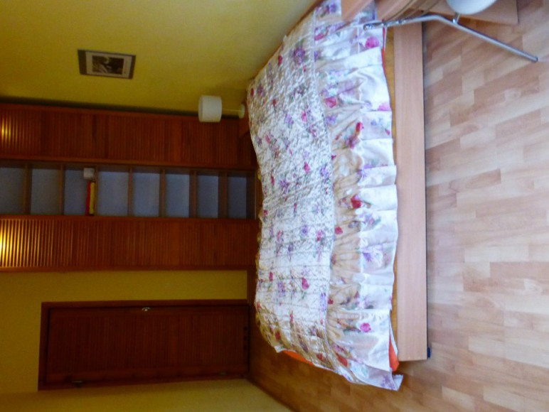 Pokój nr. 8 na piętrze