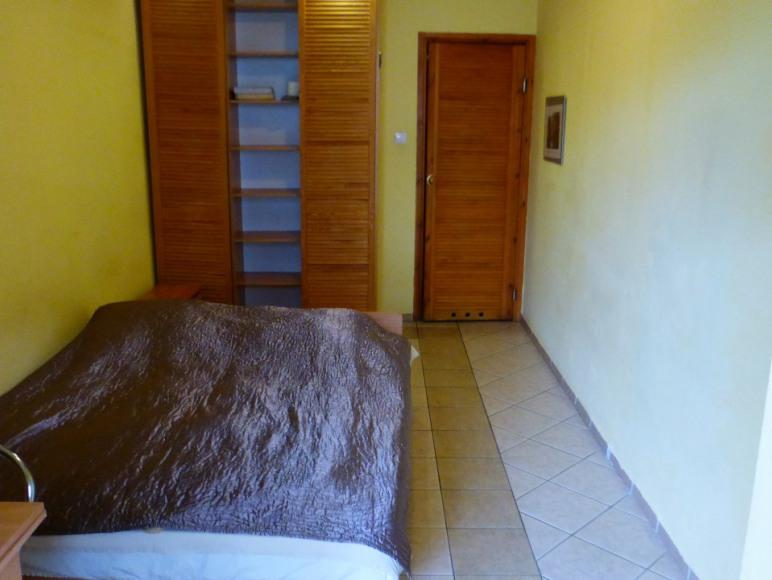 Pokój nr. 4 Idealny lustrzanie identycz z 5 ką,możliwość dostawki hotelowej