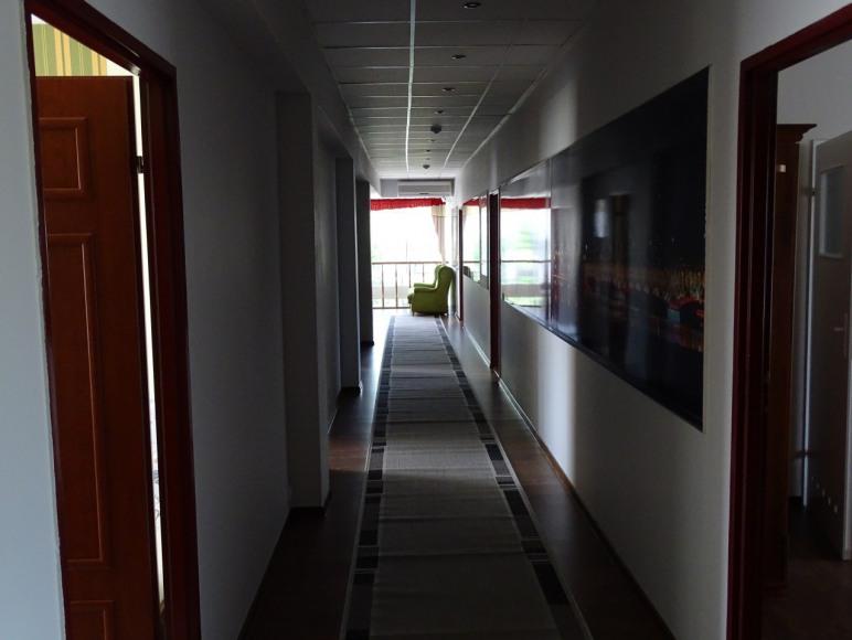 Pokoje Gościnne Heven