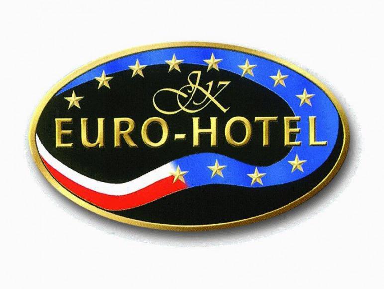 EuroHotel ** Restauracja