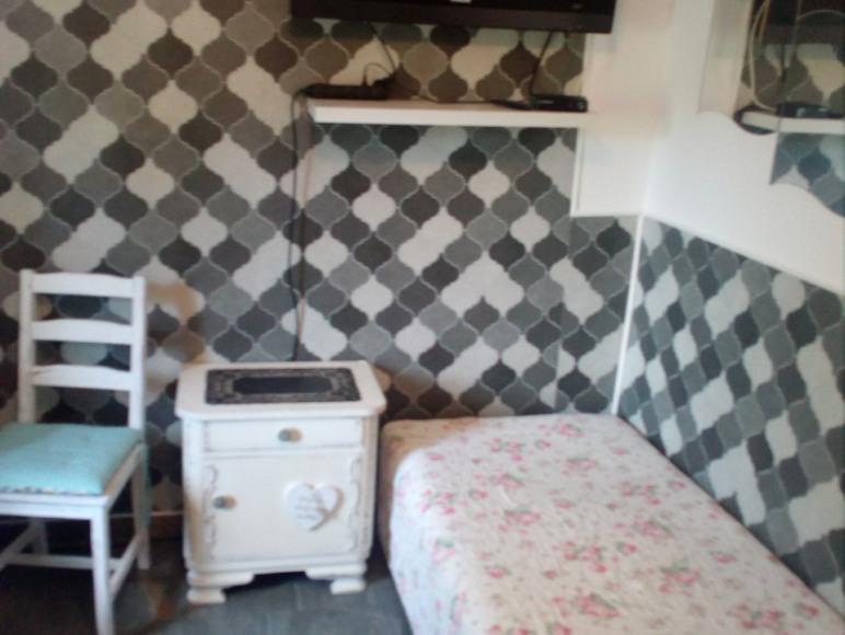 Pokoje gościnne Cisowa