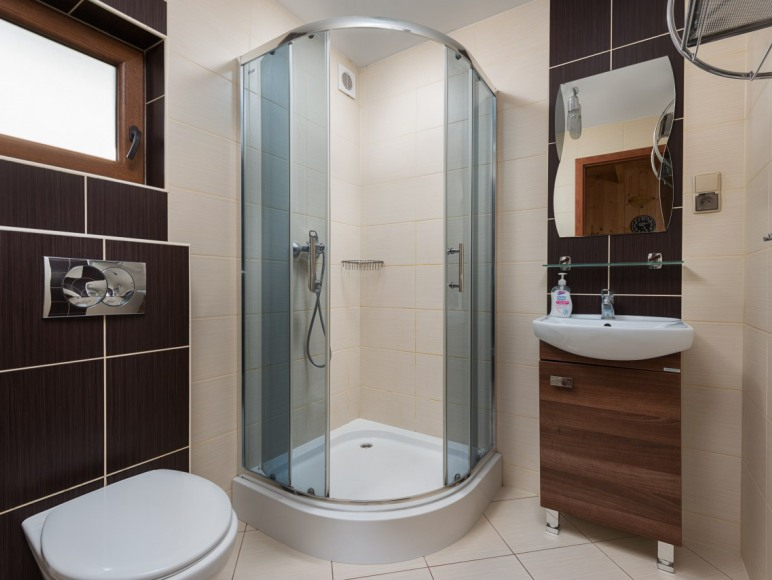 łazienka domki1-5