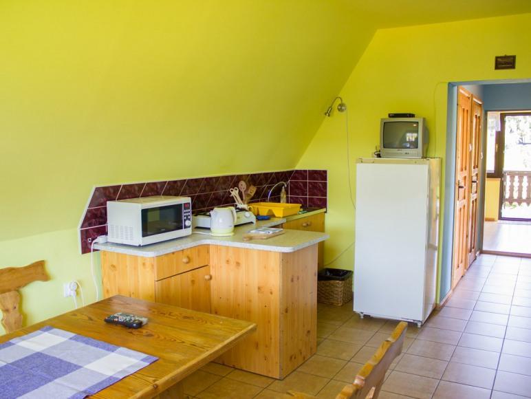 apart.9-os kuchnia