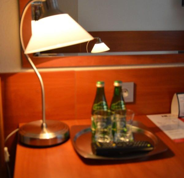 Hotel Komes