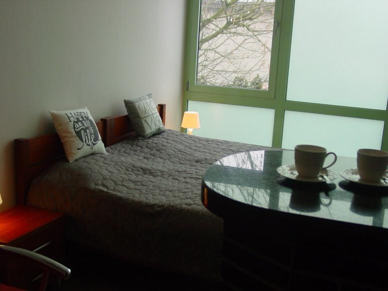 Pokój 1-4-osobowy