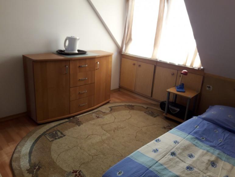 pokój 2-os