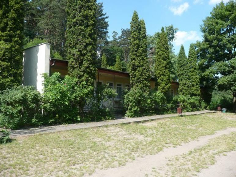 Centrum Wypoczynku i Rekreacji Relax - Zdwórz