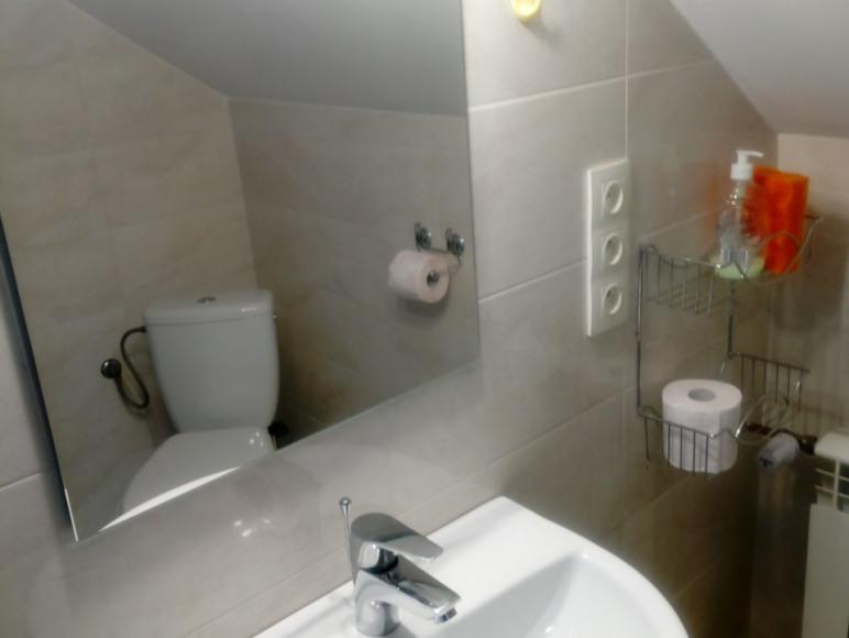 łazinka