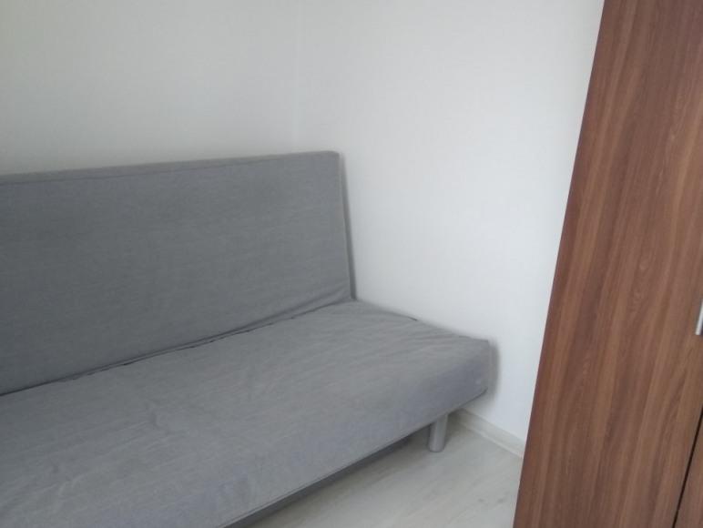 Drugi pokój