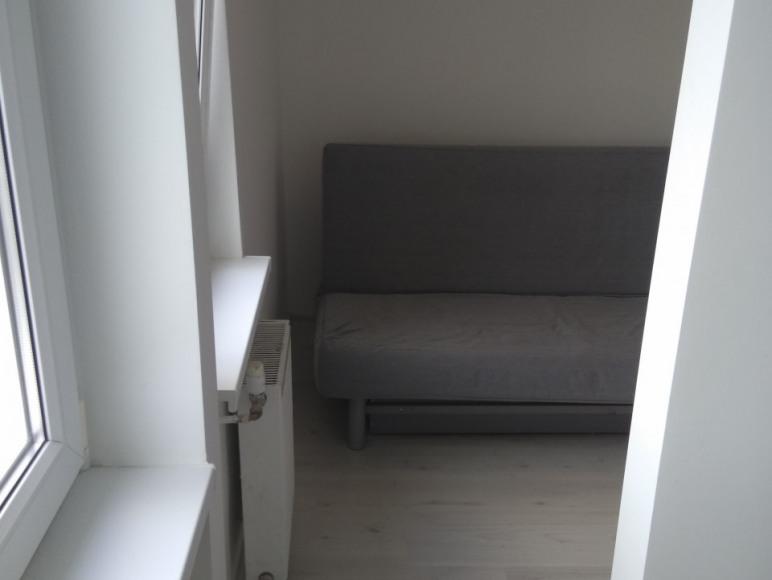 Drugi pokój -sypialnia