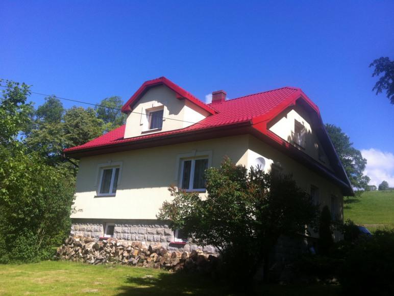 Basciokowka