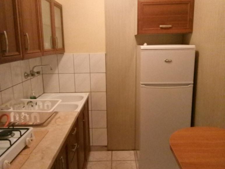 kuchnie 34 - 38