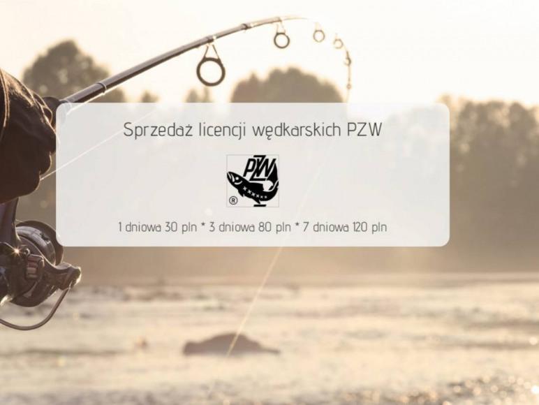 Best Fishing Poprad - Zapraszamy na Ferie 2020r