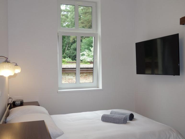 Apartament 1/2 _ sypialnia r 1.
