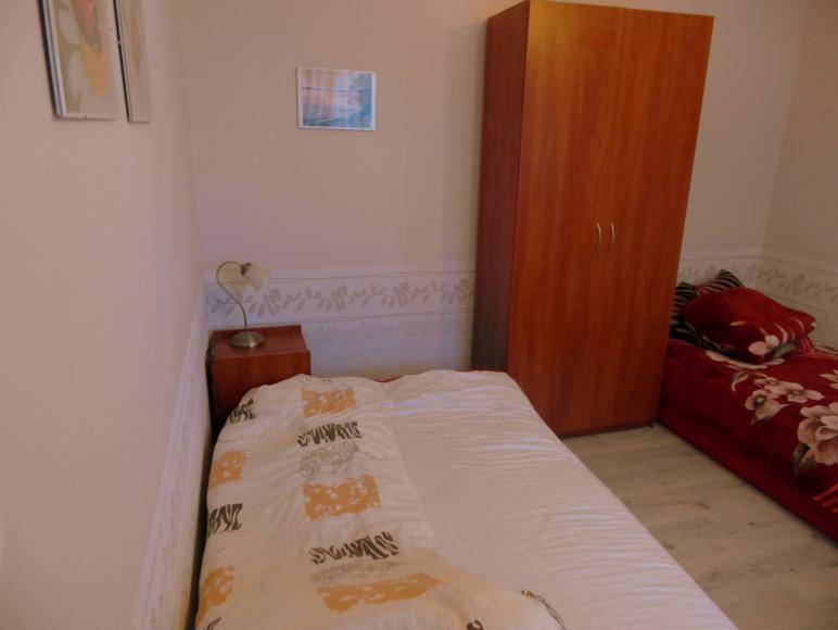 Pokój nr 2 :)