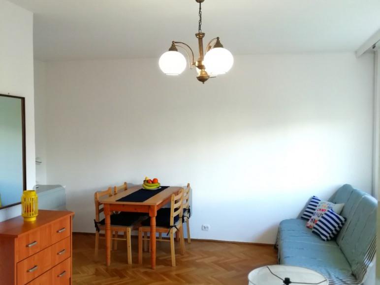Anker Studio