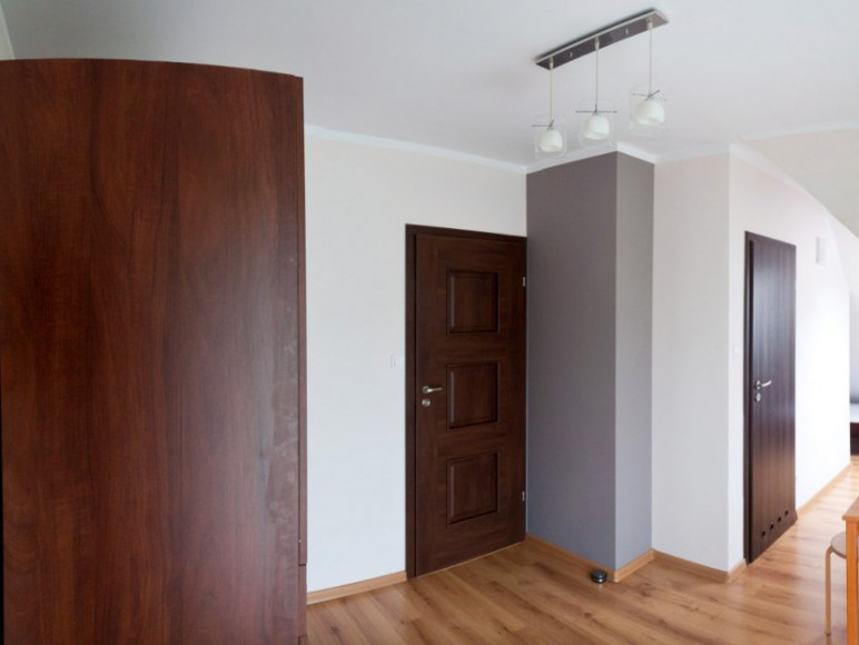 Rumianek - pokój nr 2.1
