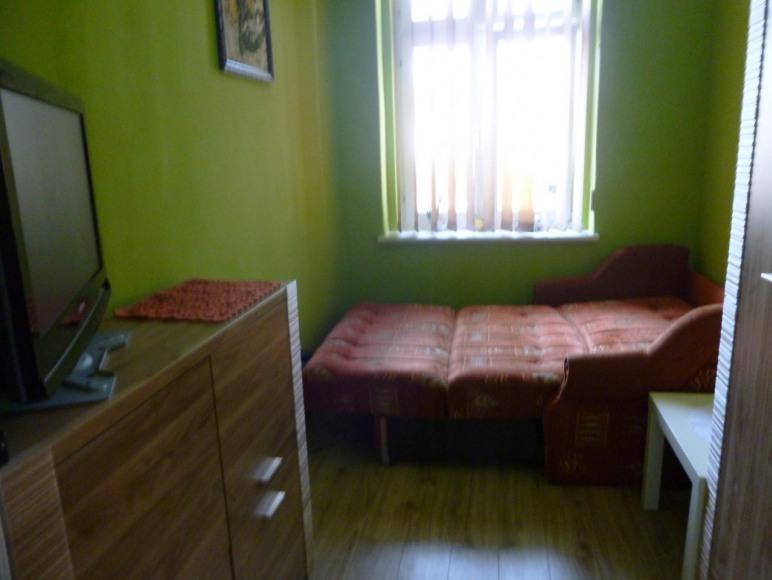 Pokój 2 zdjęcie 1