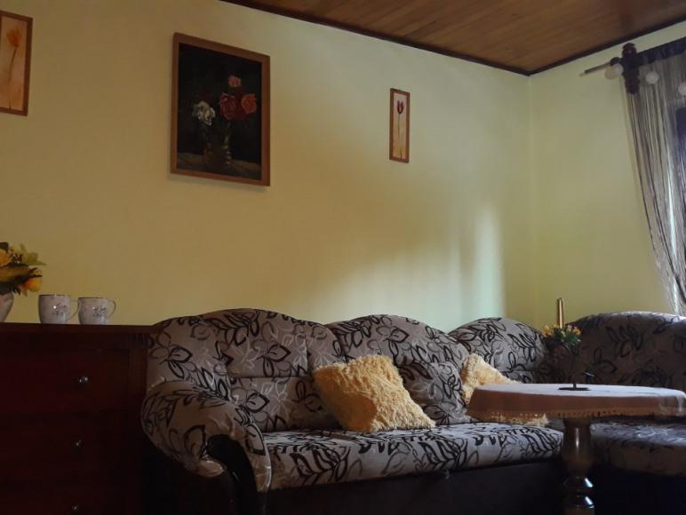 Pokoje Gościnne Beata