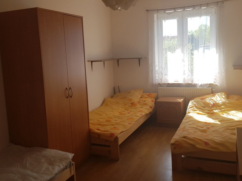 Apartament JP