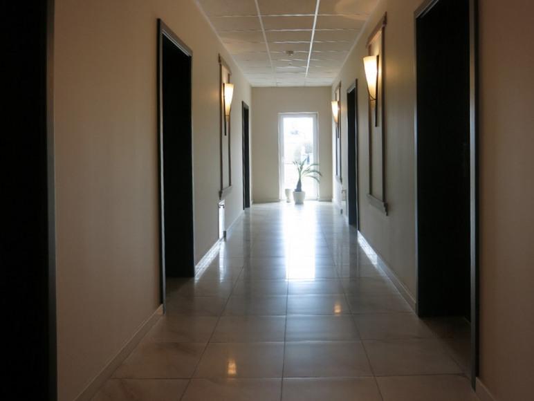Pokoje gościnne Dalina