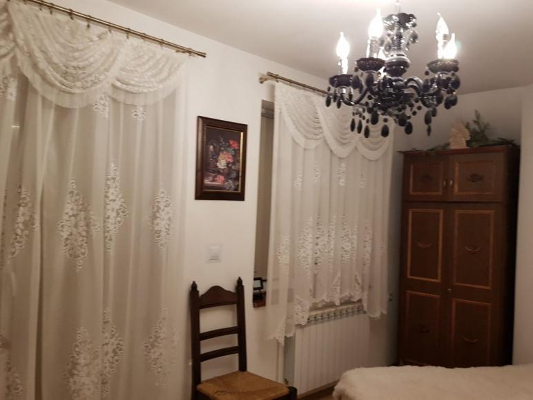 Zajazd Ponikiew