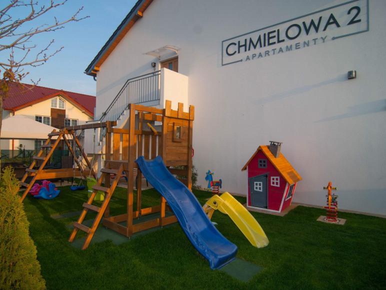 Chmielowa2