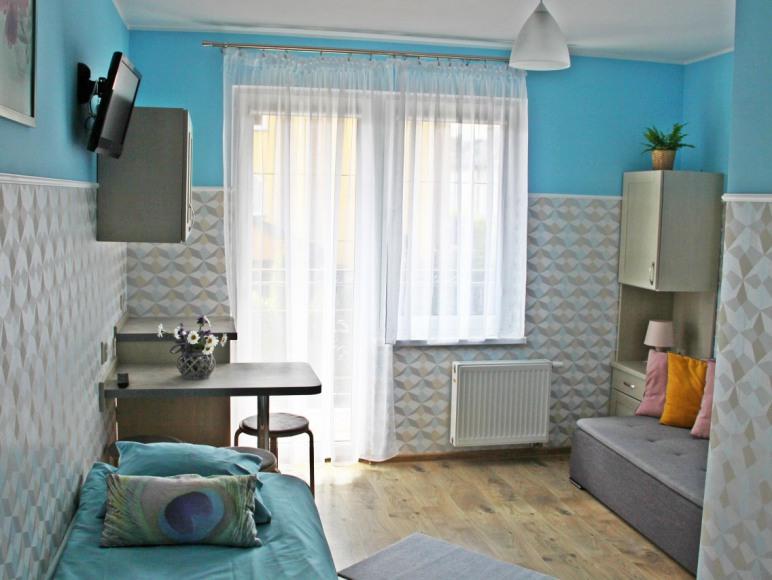 Pokój nr.3