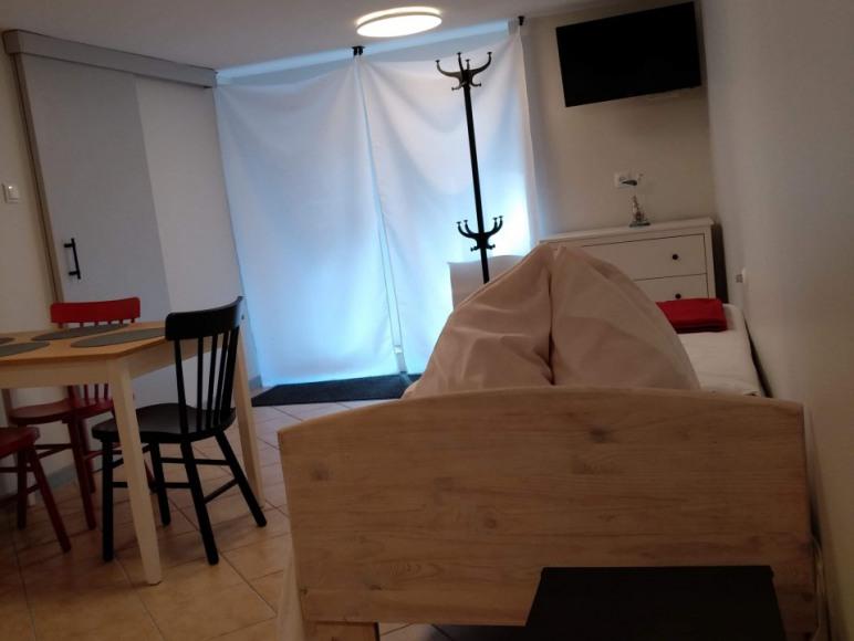 Pokój 3 os nr 1 Studio
