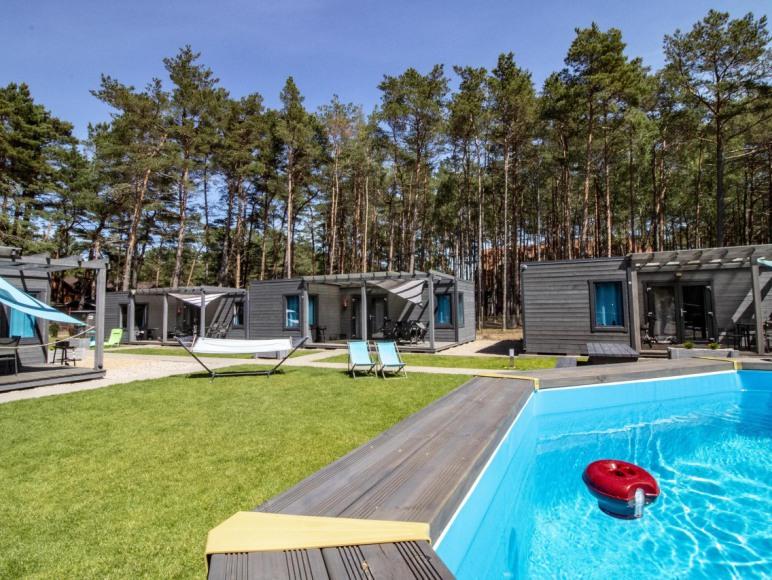 Baltic-Resort Pobierowo
