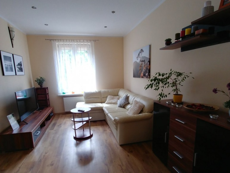 Apartament Helenka