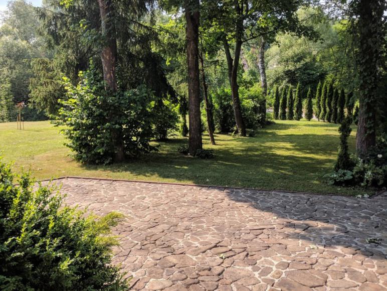 Agroturystyka Pokoje Limanowa Stara Wieś