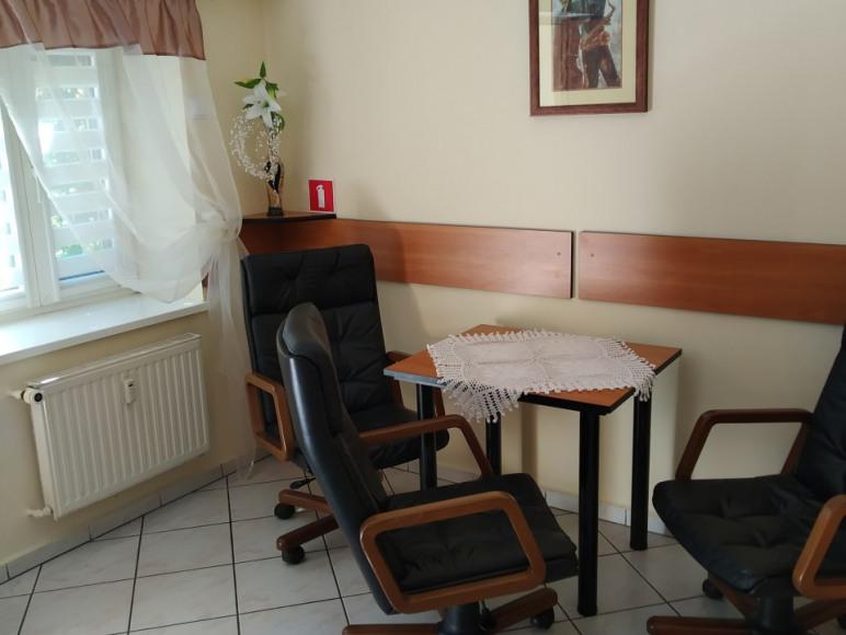 Apartament Piastowski
