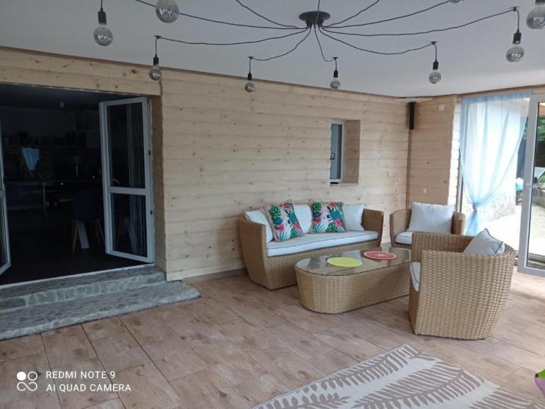 Apartamenty Sokolec