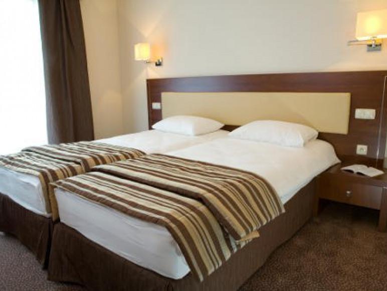Hotel Olympic ****