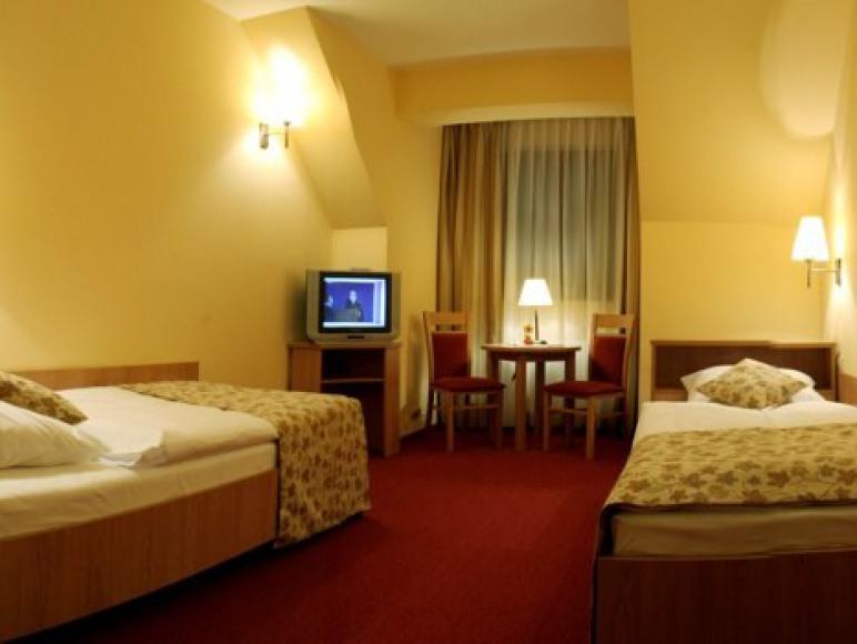 Hotel Ski Hotel