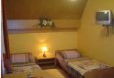 Motel Kalina