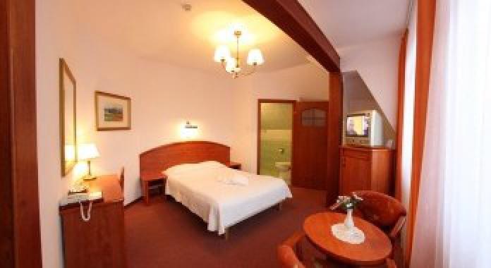 Park Hotel SPA