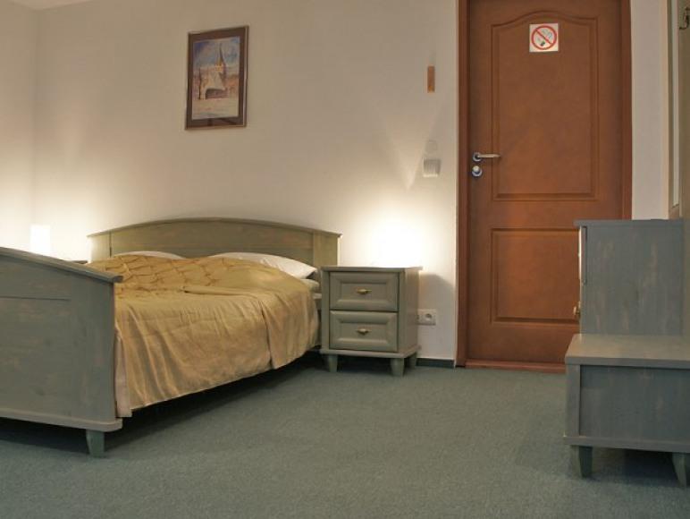 Hotel Corum