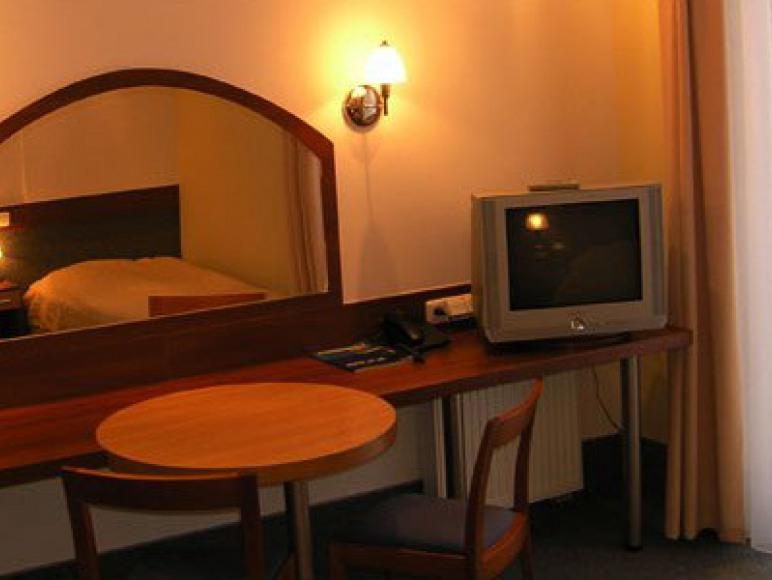 Hotel Margot