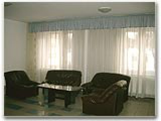 "Hotel & Restauracja ""Relax"""