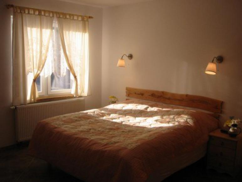 Hotel Czarci Młyn