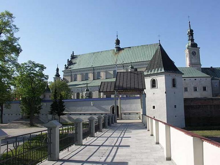 Hotel U Braci Zygmuntów