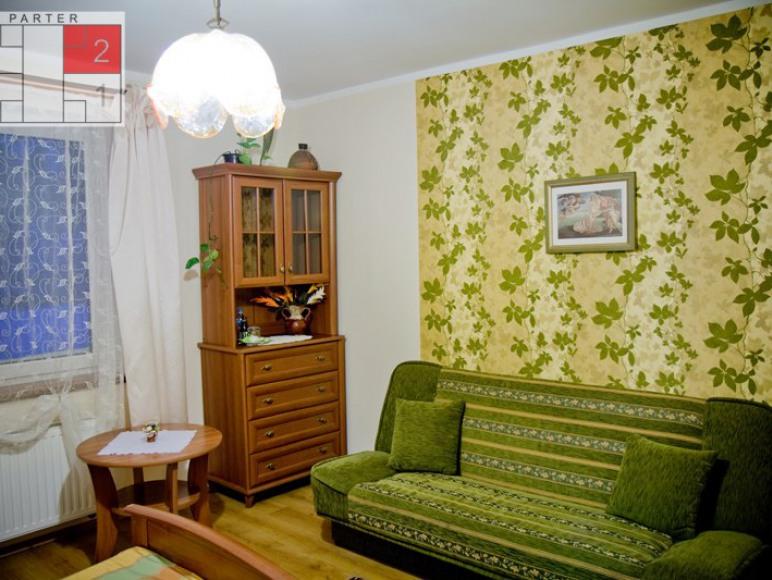 "Pensjonat i Restauracja ""Poziomka"""