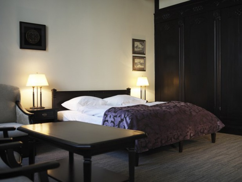 Hotel Brovaria