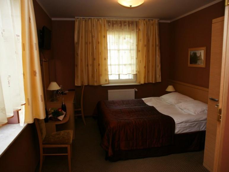Hotel Carskie Koszary