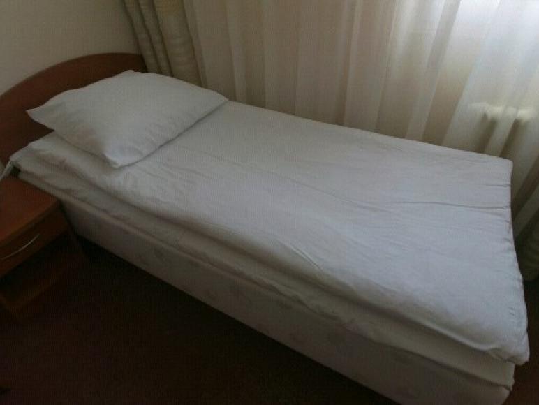 Hotel Izabella