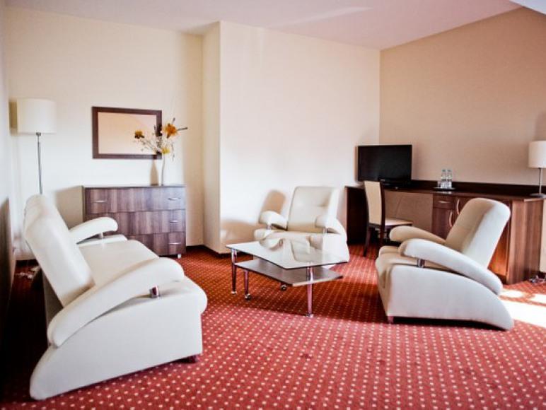Hotel Kantoria ***